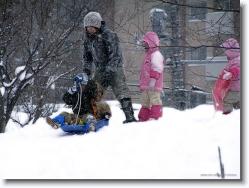 kids-snow-sliding-12 * packing 2 in 1 * 1024 x 766 * (370KB)