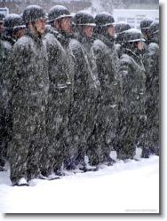 snow-festival-6 * sapporo snow festival * 766 x 1024 * (460KB)