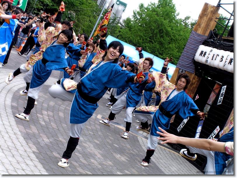http://www.rocksea.org/images/japan/yosakoi%20soran/slides/yosakoi-soran-7.jpg
