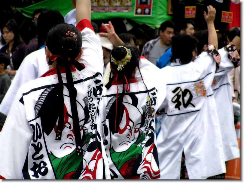 http://www.rocksea.org/images/japan/yosakoi%20soran/slides/yosakoi-soran-9.jpg